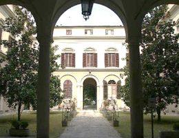 museo-golgi