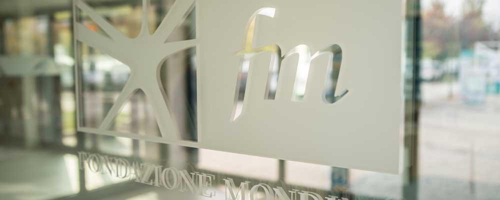 I servizi a pagamento della Fondazione Mondino