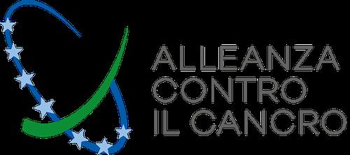 Fondazione Mondino partecipa al bando Alleanza contro il cancro
