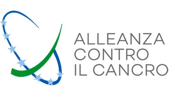 Alleanza contro il cancro