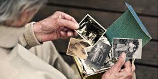 Consigli per i pazienti con Alzheimer